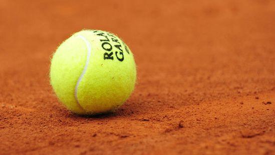 Le tournoi de Roland-Garros est décalé d'une semaine