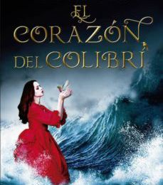 Ebook para ipad descargar portugues EL CORAZON