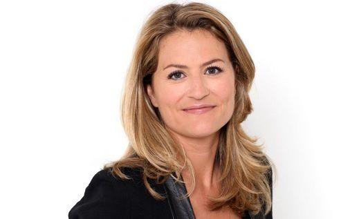 Astrid Bard présentera un magazine d'investigation sur Canal+ Sport