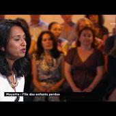 Natacha Appanah nous parle de son dernier roman : Tropique de la violence