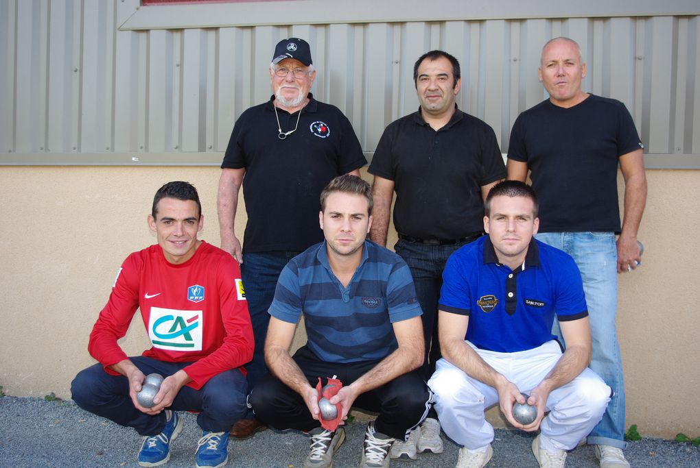 Album - GRAND-PRIX-LACAUNE--2--2014