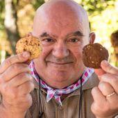 Startup : chez Mamie Régale, les retraités cuisinent pour les salariés