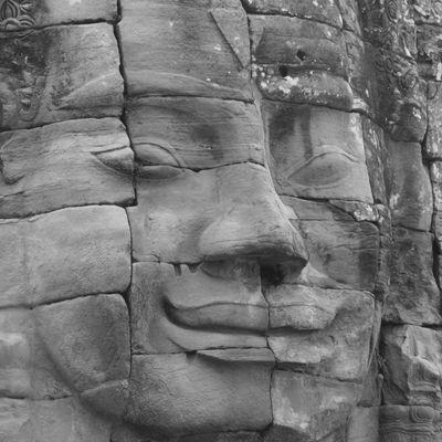 L'empire Khmer: entre splendeur et terreur
