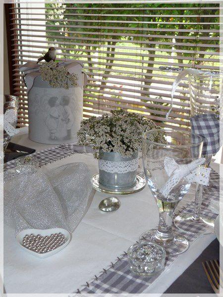 Album - Table-des-maries