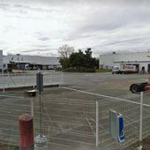 La base logistique d'Intermarché va-t-elle déménager plus au Sud ?