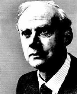 Paul Dirac (1902-1984) : antimatière à penser
