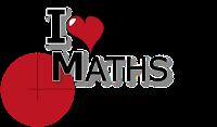 Maths College