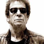 Lou Reed : Le parrain du rock ne chantera plus - frico-racing-passion moto