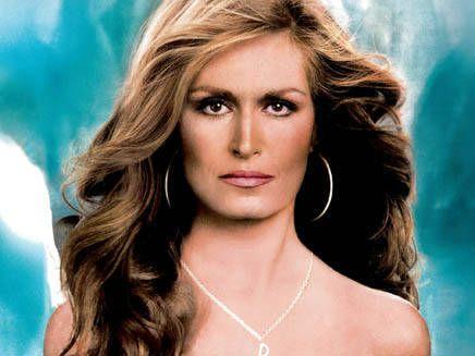 Vendredi 13 janvier, France 3 proposera une soirée Dalida avec La Discographie et LA FEMME QUI RÊVAIT D'UNE AUTRE SCÈNE
