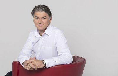 """""""Vaccins : la France dans la seringue ?"""" dans « Complément d'enquête » ce soir sur France 2"""
