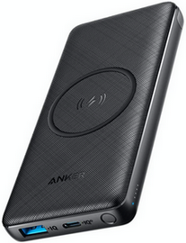 anker-powercore-iii-10k-wireless
