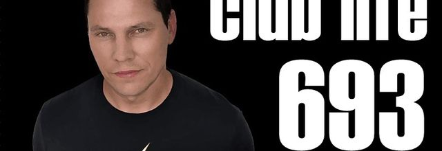 Club Life by Tiësto 693 - july 10, 2020 | AFTR:HRS Special