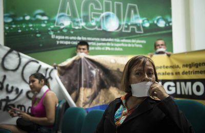 FARC: Depuis les accords de paix en 2016, plus d'un millier de syndicalistes et d'activistes assassinés en Colombie