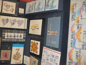 Notre expo vente 2018 : les exposants