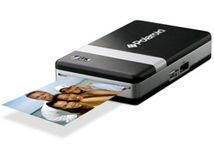 Imprimante de poche Polaroid