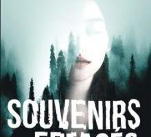 SOUVENIRS EFFACES - Arno Strobel