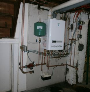 Fixing Common Heating System Problems That Can Lead to Heating Repair