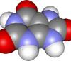 Laboratorio Clínico: Acido Úrico