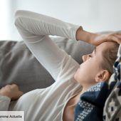 """""""Covid persistant"""" : deux mois après les premiers symptômes, certains patients sont toujours malades"""