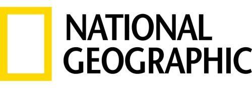 """National Geographic annonce la production de """"Drain the ocean"""""""