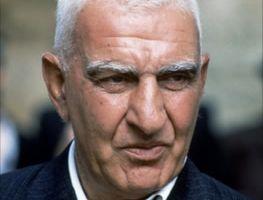 Gérard Charles