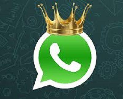 baixar whatsapp plus -  baixar whatsapp gratis