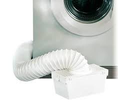 Recycler l'eau de votre sèche linge !!!!