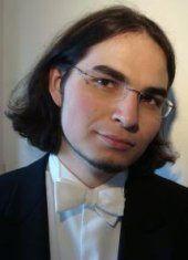 manuel walser, un baryton suisse dont les apparitions suscitent toujours l'enthousiasme