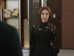 [Premières Impressions] The Secret Life of my Secretary 초면에 사랑합니다  (eps 1-4 /32) + Update: abandon à l'épisode 18