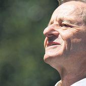 Municipales : Grenoble vent debout contre l'ancien maire Alain Carignon