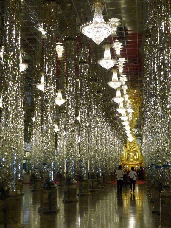 Wat Tha Sung à Uthai Thani
