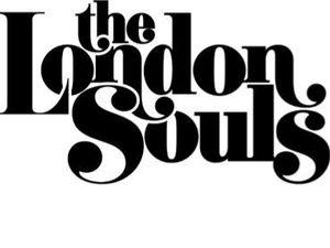 the london souls, une excitante pop gorgée de soul pour ce trio américain