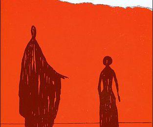 Test de lecture corrigé : Antigone et Créon
