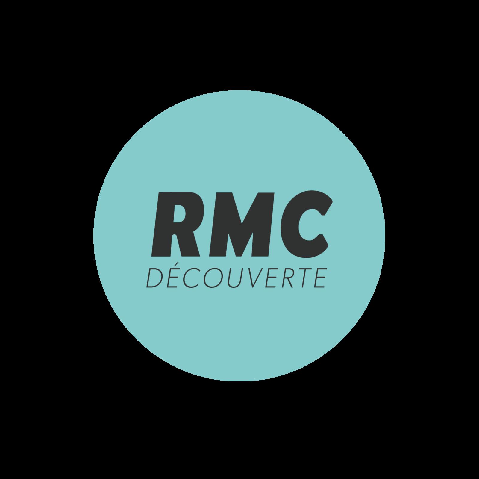 Notre Dame de Paris, l'indestructible : document inédit ce mercredi sur RMC Découverte.