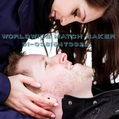 CONTACT NUMBER OF CHRISTIAN MATRIMONY 91-09815479922 WWMM