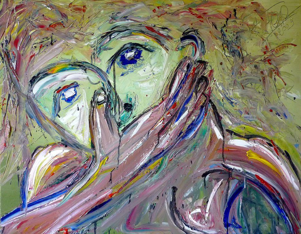 Album - Galerie 2009
