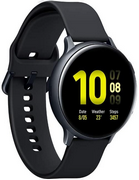 samsung-galaxy-watch-2