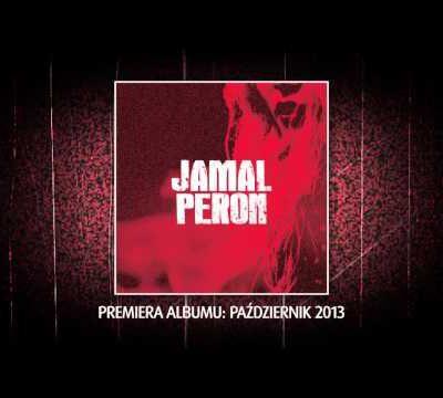 Jamal - Peron