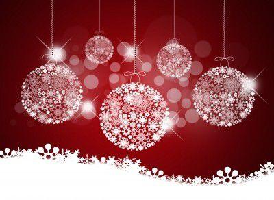 Echange de Noël, dernière ligne droite