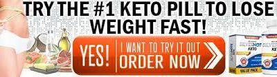 1#Silver Note Keto - *Shark Tank Pills* Reviews & Benefits!
