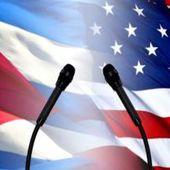Maintien d´une demande de collaboration médicale avec Cuba au Minnesota, États-Unis - Analyse communiste internationale