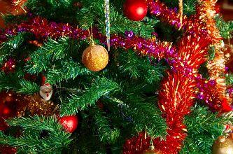 L'Avent Noël