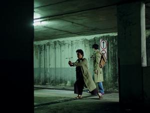 [Enquêtes entre cousins] Detective Chinatown 唐人街探案 1 & 2