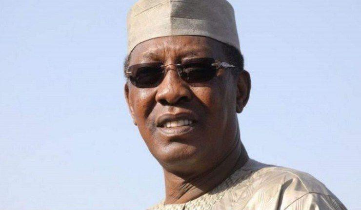 Idriss Déby « assassiné par un proche » : l'UA envoie une mission d'enquête au Tchad