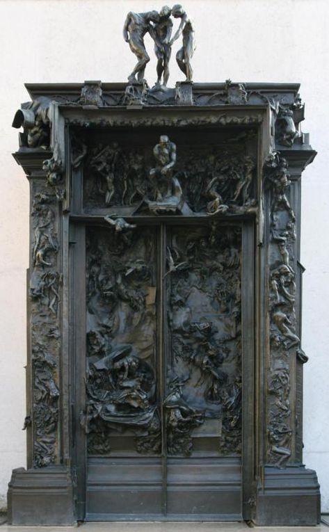 Chronique : Camille Claudel, nos enfants de marbre, de Laurence Creton, éditions Élan Sud