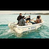 Bab El West - Aya - Live on the water