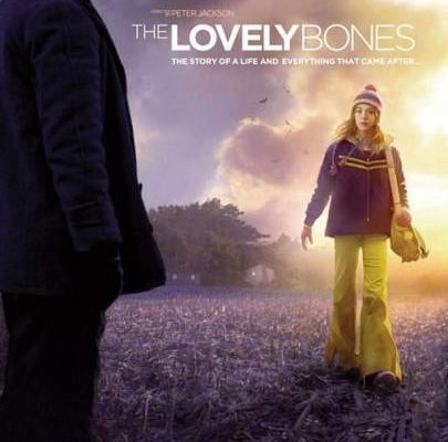 LOVELY BONES de Peter Jackson [critique]