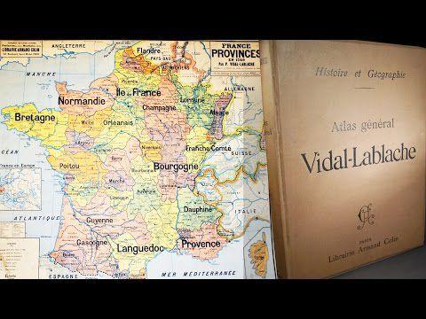Les euro-régions et l'objectif des redécoupages territoriaux en France
