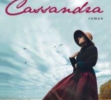 LE DESTIN DE CASSANDRA - Anna Jacobs