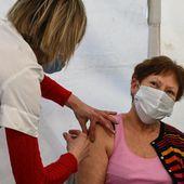 Covid-19. Quels sont les trois cas pour lesquels le vaccin est contre-indiqué ?